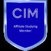 Digital-Badge_Affiliate-Studying-Member