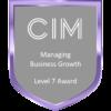 Digital-Badge_L7_Award_Managing_Business_Growth