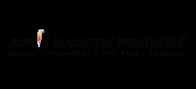 Main-Logo-Offices