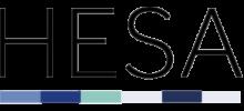 hesa-logo