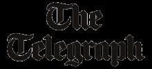 kisspng-the-daily-telegraph-newspaper-logo-united-kingdom-5b331cebb49f71